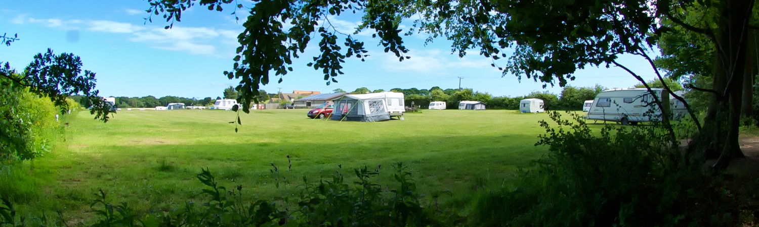 Breck-Farm-camping in North Norfolk