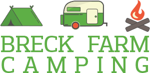Breck Farm | Camping, Glamping and Caravans